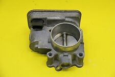 07-14 JEEP COMPASS PATRIOT 200 SEBRING AVENGER 2.4L THROTTLE BODY TB 04891735AC