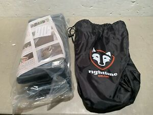 RIGHTLINE GEAR 4X4 TRUCK BED AIR MATTRESS FOR JEEP GLADIATOR JT