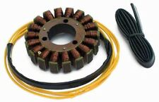 SUZUKI GSE 500 GS 850 GSX 1100 ALTERNATEUR STATOR