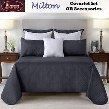 Cotton Blend Modern Quilts & Bedspreads