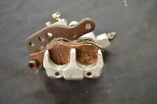 2000 SUZUKI 500 QUADMASTER VINSON FRONT RIGHT BRAKE CALIPER 59100-B9F10