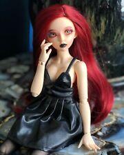 Fairyland Minifee Celine, Recast 1/4 BJD, Ball Jointed Doll, Mini MSD Doll