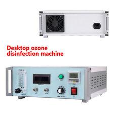 Ozone Therapy Machine 1 3 Lmin Medical Ozone Generator Ozone Maker Equipment Us