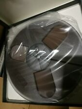 "*NEW 19x Basf LPR35 Reel Tape 7"" 1800ft 540m *New Old Stock. READ BEFORE!"