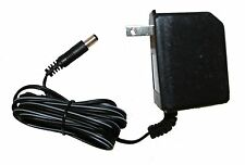 MM800005 Mosquito Magnet Battery Charger for Liberty Plus & Pro, Pro Plus