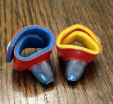 Gamefowl Collectables Rooster Gallos Leg Weights Game Fowl