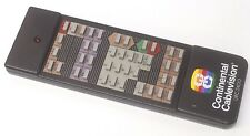 Continental Cablevision URC-2400 Remote Control