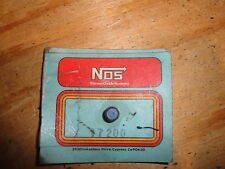 "NOS 1/16"" Pipe Plug NEW FREE SHIPPING!!!!"