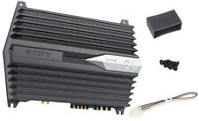 s l225 sony 2 channel car audio amplifier ebay  at et-consult.org