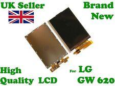 nouvelle haute qualité Ecran Affichage LCD pour LG GW620 GW 620