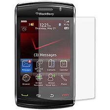 FULL screen protector for Blackberry Storm 2 9550 9520