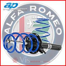 Kit Assetto Sportivo Ammortizzatori Molle Alfa Romeo GT 1.9 JTD AP