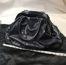 YVES SAINT LAURENT YSL Easy Bag PRISTINE USED CONDITION Size XL