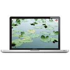 Apple MacBook Pro Core i5 2.3GHz 8GB 256GB SSD 13.3...
