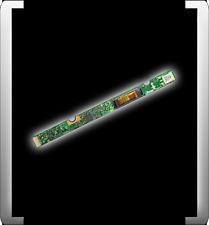 HP COMPAQ 6038B0003501 AUS NC6320 INVERTER BILDSCHIRM WANDLER CARD BOARD SCREEN
