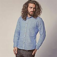 Brave Soul Long Sleeve Casual Shirts & Tops for Men