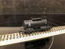 Roco 46143 DB VTG tanker wagon n gauge