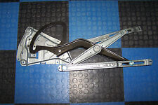 BMW E31 8 Series Window Regulator, Front Rigth, 840ci 850i 850csi