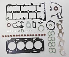 FOR VAUXHALL ASTRA INSIGNIA ZAFIRA 2.0 A20DTH A20DTJ A20DT HEAD GASKET SET