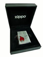 Zippo COTY 2018 Europe 1935 Replica limited Edition  2005899 Neu xxx/1000 Neu