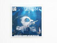 Liam Gallagher : TRNSMT 2018 live