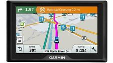 "GARMIN DRIVE 51LM GPS NAVIGATION SYSTEM 5"" SCREEN LIFETIME MAPS"