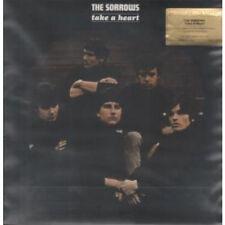 Excellent (EX) Grading Numbered Pop 33 RPM Speed Vinyl Records