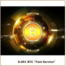 Mining Contract 1 Hours (bitcoin) Processing Speed (TH/s) 0.001 BTC Fast Service