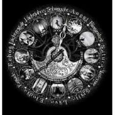 """LACRIMOSA """"gioco delle ombre"""" 2 CD NUOVO Gothic"""