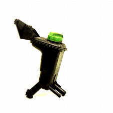 Volkswagen Passat Power Steering Fluid Reservoir / Container  3B0422371