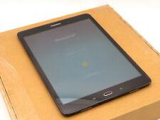 "Samsung Galaxy Tab A 16GB 10.1"" SM-T550 - Black - Screen Discolouation"