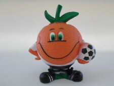 Vintage plastic money box naranjito espana 82 by Star