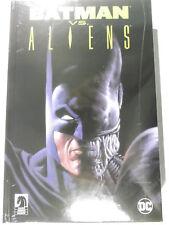 777 Comic deutsch Batman Damned 1 Variant Hardcover Lim Neuware - Panini
