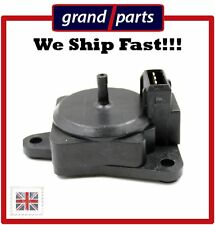3 BAR MAP Sensor FORD Sierra Cosworth (GBC-GBG-GB4)  2.0 16v RS 4x4  7654436