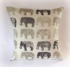 Handmade Contemporary Decorative Cushion Covers