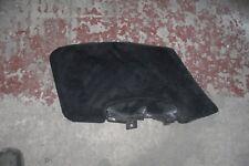 porsche 911 997 CARRERA  Boxster Cayman 987 SUB WOOFER BASS BOX  997.645.567.00