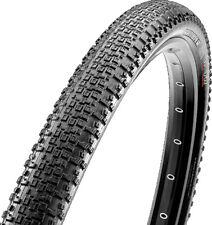 Maxxis Rambler 700x40C 120 Tpi Folding Cyclocross Tyre Black