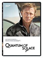 Quantum of Solace  (DVD, 2015)