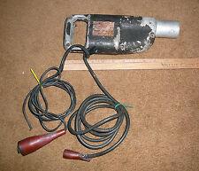 """VINTAGE Snap-On Model MT210 Timing Light  (MT-210) 1958 11"""" LONG"""