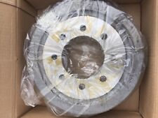 Brake Drum for Trackless # 36241