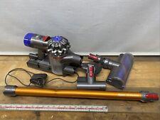 Dyson V8 absolute SV10 handheld vacuum cleaner