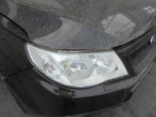 Subaru Xenon Genuine OEM Car & Truck Headlights