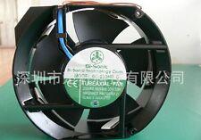 Bi-son  Fan  6C-230HB  230V  30W  172*150*51MM  156.3CFM  good in quality