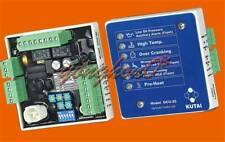 New KUTAI GCU-20 Generator Controller