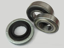 GENUINE CREDA 35MM DRUM BEARING KIT with Tank Seal