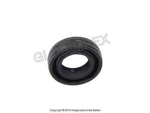 BMW E28 Auto Trans Seal for Selector Rod CORTECO OEM +1 YEAR WARRANTY
