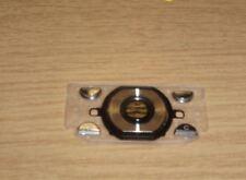 Genuine Original Sony Ericsson W995 outer Keypad