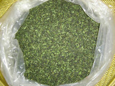 Traditional-Style Tieguanyin Oolong Tea * 250 Grams