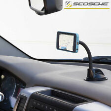 Magic Mount Adjustable Magnetic Suction Car Dash Window Mount Phone Holder
