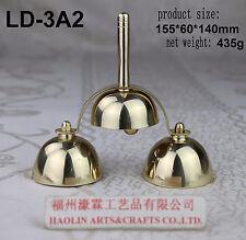 Altar Bells ,LD-3A2